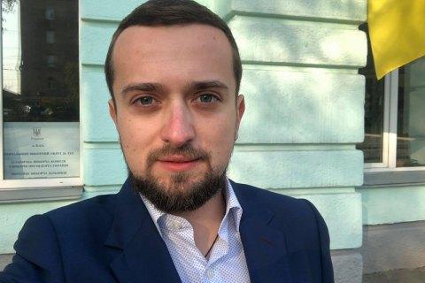 В Офисе президента пригрозили локдауном, если украинцы будут игнорировать карантин