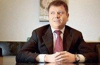 Жеваго рискует потерять Белоцерковскую ТЭЦ