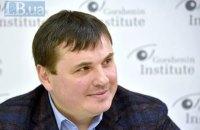 """Глава Херсонской ОГА Гусев возглавил """"Укроборонпром"""""""