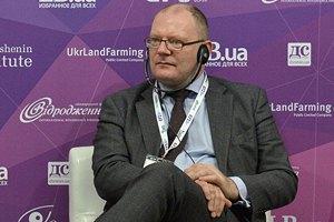 Рост ренты в Украине подрывает доверие газового рынка, - английский профессор