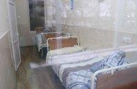 От коронавируса в Одессе умер врач-реаниматолог и директриса школы