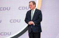 Можливий наступний. Хто замінить канцлера Ангелу Меркель