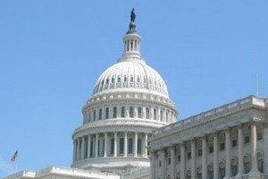 Комітет Конгресу США підтримав заборону на масове прослуховування американців