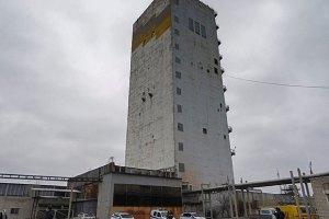 Підтверджено загибель 10 осіб на шахті Засядька