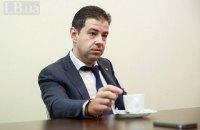 Депутаты подали около 1700 правок к законопроекту об антикоррупционном суде