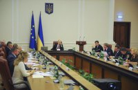 Павленко, Стець, Квиташвили и Пивоварский отозвали заявления об отставке