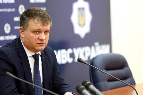 Полиция будет расценивать оплату работы агитаторов и наблюдателей на выборах как подкуп
