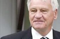 Умер бывший футболист и тренер сборной Англии Бобби Робсон