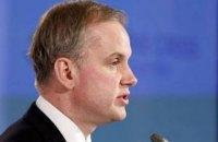 Заявления Трампа - это тест для украинских политиков, - Лубкивский