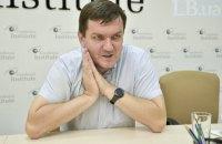 ГПУ сподівається завершити слідчі експерименти на Інститутській у Києві до кінця березня