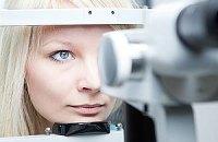 Украинские ученые нашли новый способ борьбы с косоглазием