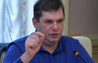 Третьяков закликав прем'єра подати кандидатуру міністра з питань ветеранів у ВР