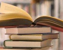 Сельским школам Днепропетровска передадут комплекты из 53 книг сочинений украинских и зарубежных авторов