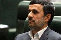 """З президента Ірану зняли звинувачення в бажанні """"стерти Ізраїль з карти"""""""