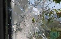 С начала дня на Донбассе произошло семь обстрелов, без потерь