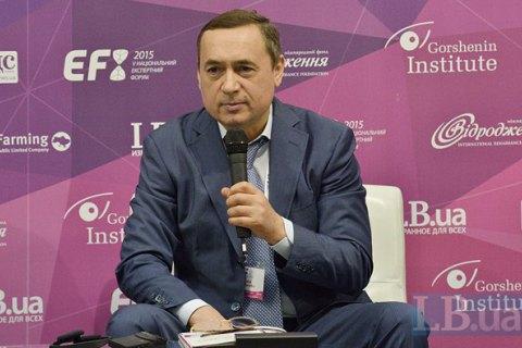 Обе стороны в деле Лещенко против Мартыненко сочли его итог своей победой