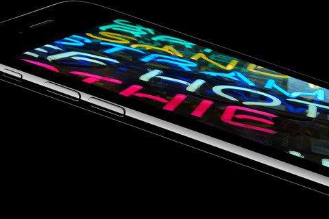 Функція розпізнавання обличчя не спрацювала на презентації нового iPhone X