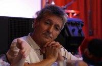 Любомир Госейко: «Я чекаю, що у Франції ми нарешті будемо бачити українські фільми на комерційних екранах»