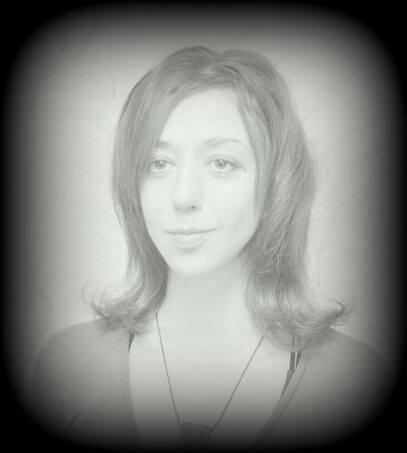 Татьяна, волонтер