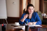 """США нужно усилить санкции по """"Северному потоку-2"""", - посол Маркарова"""