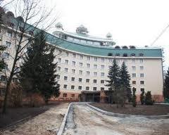 """Анищенко: """"Феофания"""" должна сохранить привилегированный статус"""