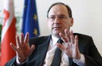 Посол Польши ожидает усиления активности в польско-украинских отношениях