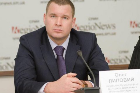 """Главу Аграрного фонда, сдавшего НАБУ """"сахарного прокурора"""", вернули на должность"""