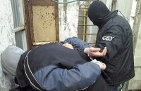 СБУ предотвратила теракты на Львовской железной дороге (обновлено)