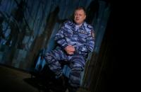 """Екскомандир луганського """"Беркуту"""" заочно отримав чотири роки позбавлення волі"""