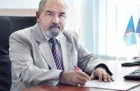 У члена ВККСУ Луцюка выявили подделку документов