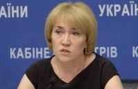 ГПУ пригадала екс-заступнику Лавриновича угоду зі Skadden під час суду над Тимошенко (оновлено)