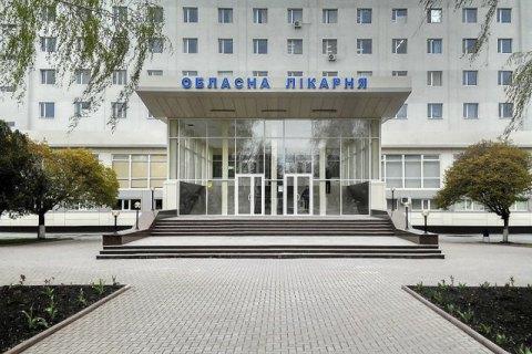 Два человека умерли от коронавируса в Кировоградской области