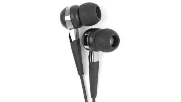 При цьому потрібно розуміти призначення навушників 850ef21e908a0