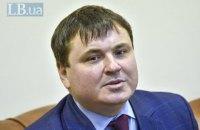 """Перші результати реформування """"Укроборонпрому"""" мають бути за 9 місяців, - Гусєв"""