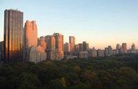 """У Нью-Йорку запропонували забудувати Манхеттен """"квартирками"""""""