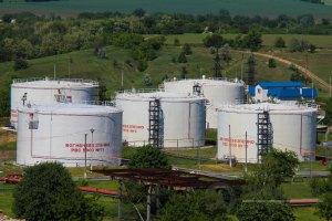 """Кипрские инвесторы """"Укрнефти"""" требуют от Украины $5 млрд"""