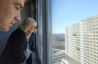 Звільненим з російського полону морякам вручили сертифікати на квартири в Одесі