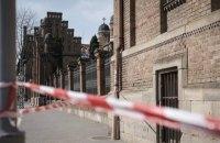 После 11 мая в Украине могут вводить адаптивный карантин
