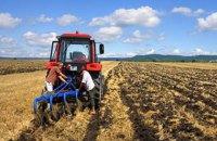 Рада снизила до 14% ставку НДС на сырьевую агропродукцию