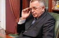 Регионал будет требовать отставки Табачника