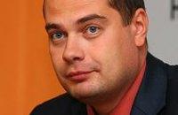 Вступление Ивана Куличенко в Партию регионов позитивно отразилось на развитии города, - Дмитрий Безуглый