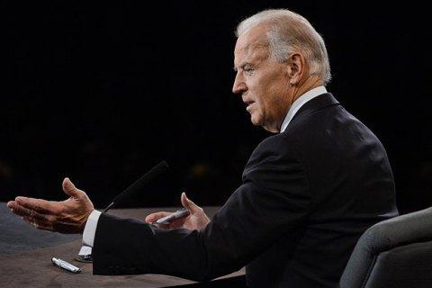 """Байден повідомив про """"секретні"""" дії США у відповідь на російські кібератаки"""
