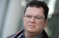 Беларусь судит корреспондента крупнейшей польской газеты