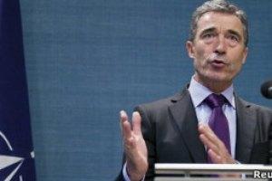 Генсек НАТО: Европа рискует утратить влияние в мире