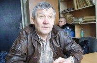 Пологовский маньяк, на счету которого десятки жизней, умер от сердечной недостаточности