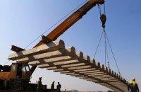 Иранский транзит - перспективы на фоне трагедии