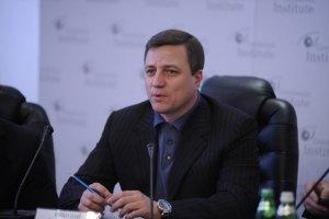 В оппозиции уже знают, когда Порошенко подаст в отставку
