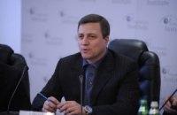 Захисники бояться, що суд у справі Оксани Макар засекретять