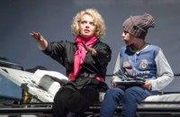 В Киевском театре оперетты покажут современный спектакль в поддержку тяжелобольных детей