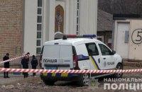 Полиция задержала мужчину с телефоном погибшего сотрудника АП